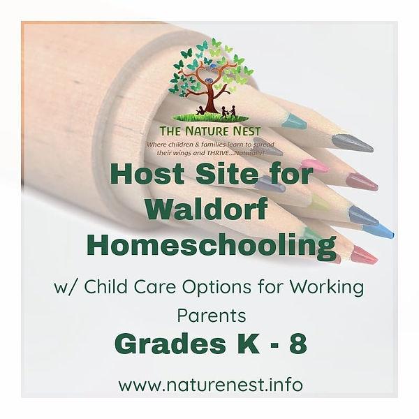homeschool host.jpg