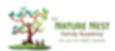 landscape logo2.png