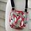 Thumbnail: Wildlife Canvas Cross body bags