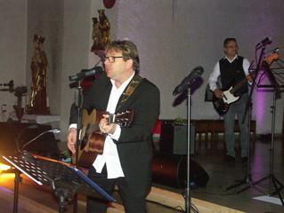 Unplugged Ballads