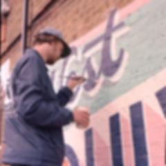 AA_West_Dulwich_Mural_6.jpg
