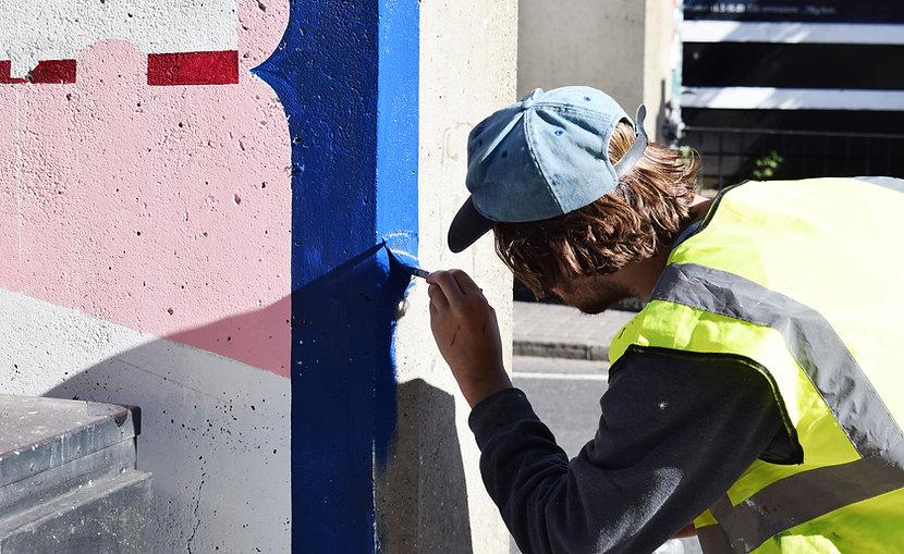 Tyler&Co_East_Dulwich_Mural_6.jpg