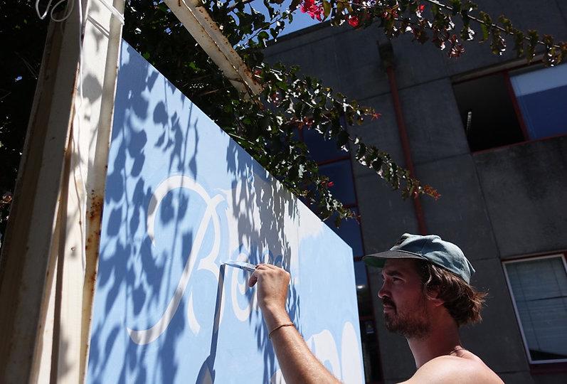 AA_Porto_Letterheads_Mural_3.jpg