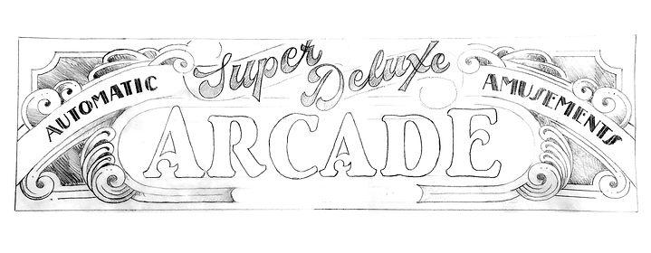 AA_Carters_SteamFair_Arcade_Mural_7.jpg