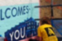 AA_West_Dulwich_Mural_4.jpg