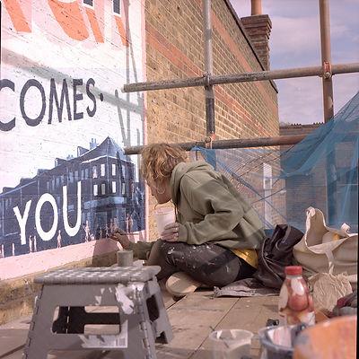 AA_West_Dulwich_Mural_7.jpg