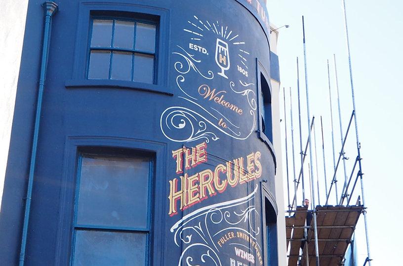 AA_Hercules_4.jpg