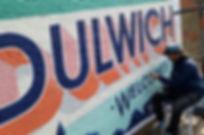 AA_West_Dulwich_Mural_2.jpg