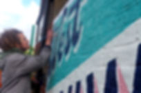 AA_West_Dulwich_Mural_3.jpg