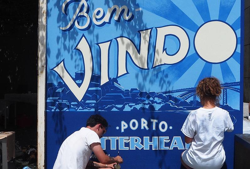 AA_Porto_Letterheads_Mural_8.jpg
