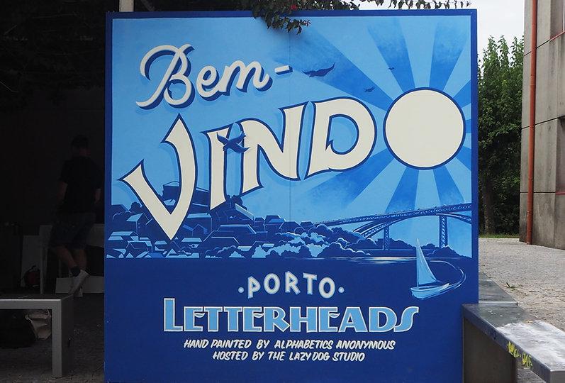 AA_Porto_Letterheads_Mural_7.jpg