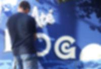 AA_Porto_Letterheads_Mural_6.jpg