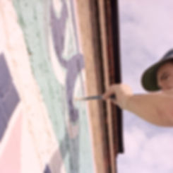 AA_West_Dulwich_Mural_5.jpg