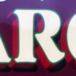 AA_Carters_SteamFair_Arcade_Mural_6 copy