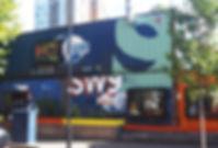 AA_Pop_Brixton_Mural_1.jpg
