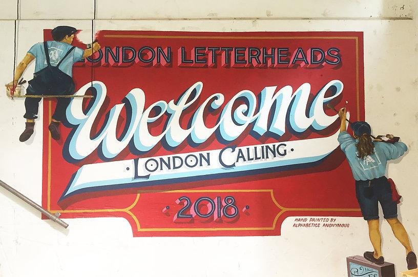 AA_London_Letterheads_Mural_1.jpg