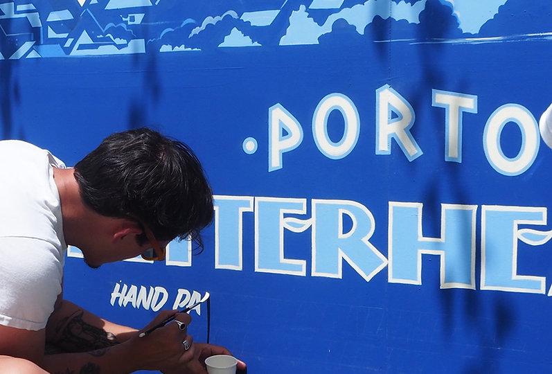 AA_Porto_Letterheads_Mural_5.jpg