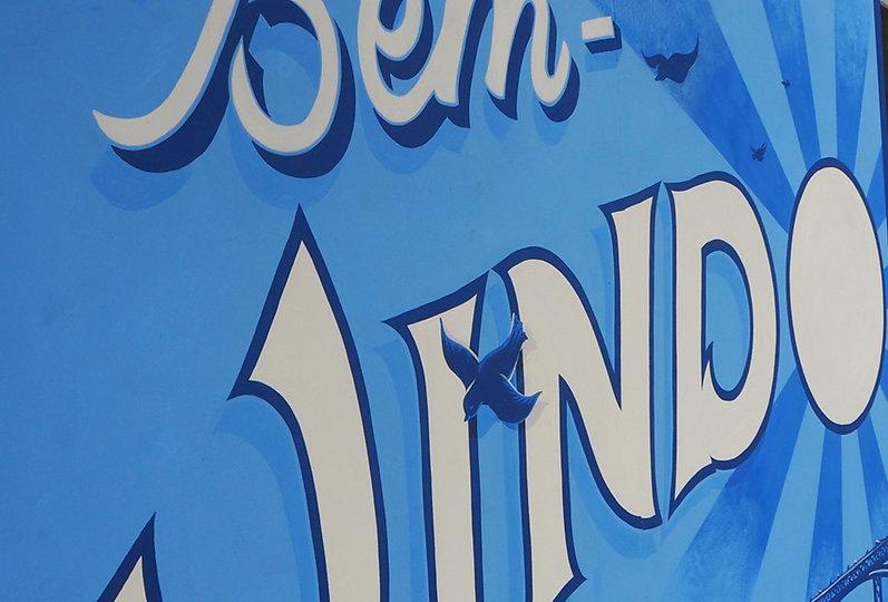 AA_Porto_Letterheads_Mural_2.jpg
