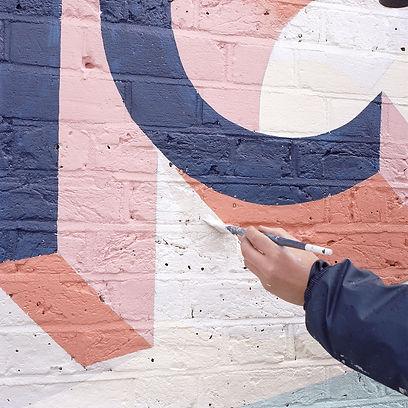AA_West_Dulwich_Mural.jpg
