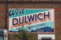 AA_West_Dulwich_Mural_1.jpg