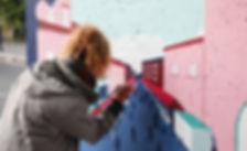 Tyler&Co_East_Dulwich_Mural_2.jpg