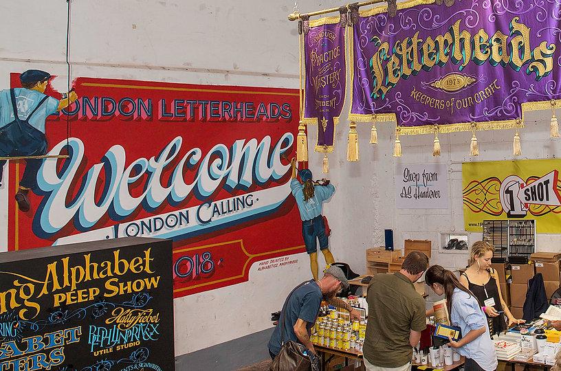 AA_London_Letterheads_Mural_4.jpg
