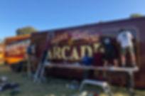 AA_Carters_SteamFair_Arcade_Mural_1.jpg