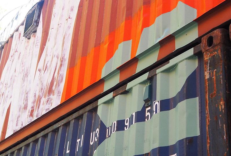AA_Pop_Brixton_Mural_4.jpg