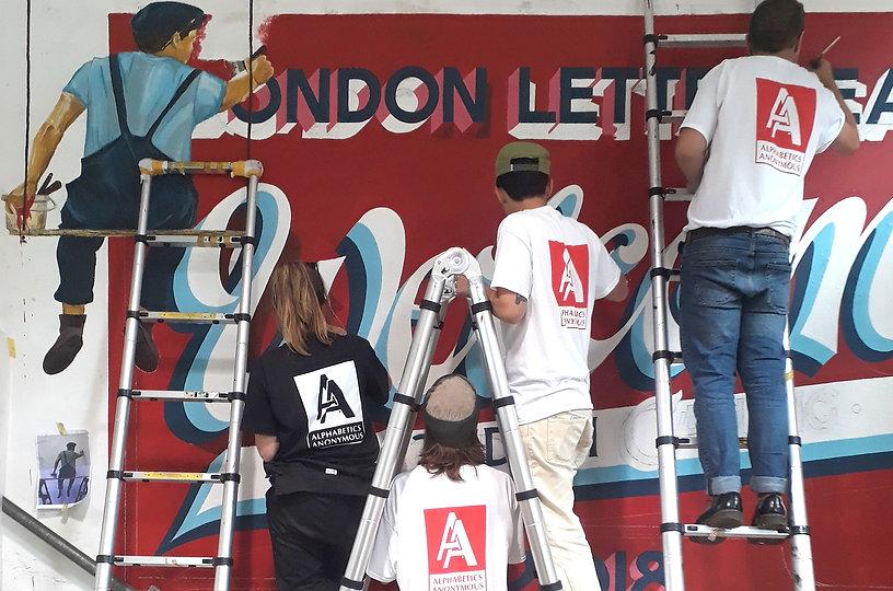 AA_London_Letterheads_Mural_5.jpg