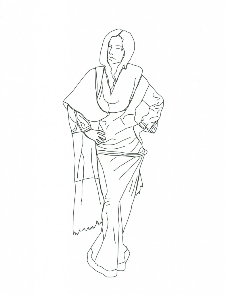 Drape-Illustrations_Mizzae