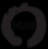 HUM logo-12.png