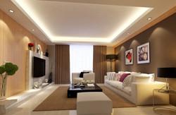 lighting-interior-design-house-plans-ide