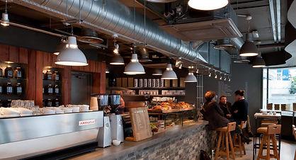 cafe-fitout-2-740x400 (1).jpg