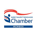 northampton-chamber-of-commerce-members.