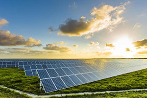 THE END TO THE FEED-IN TARIFF: WHAT YOU NEED TO KNOW