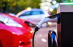 Update on plug-in vehicle grants following the budget