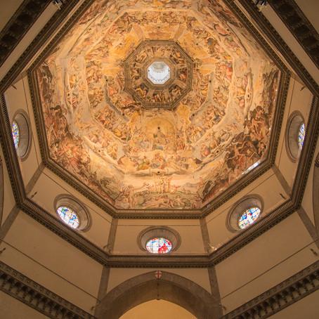 The Origins of Architecture