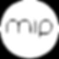 logo mip_03 circulo negro2.png