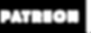 pateron logo_01.png