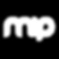 logo mip_02 blanco.png