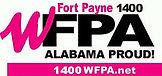 WFPA.jpg