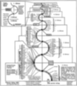 Periodensystem2gross Kopie neu.jpg