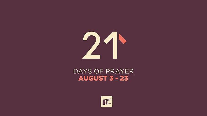 21 Days - August 2020.jpg