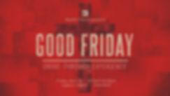 Good Friday Drive Through details.jpg