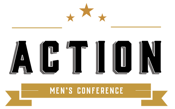 Action-mens-conference.png