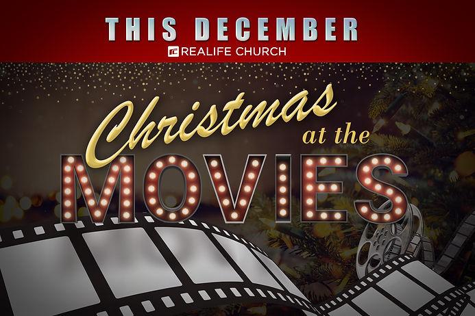 Christmas at the movies 16x9.jpg