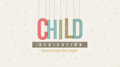 Child Dedication 2020 RLC.jpg
