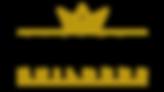KB Logo - Black & Gold.png