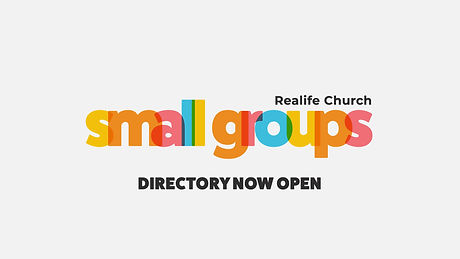 Small Groups - Directory.jpg