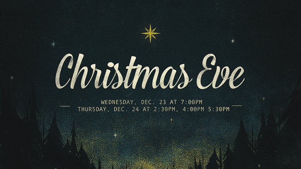 Christmas Eve V1.jpg